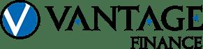 Vantage Finance Logo